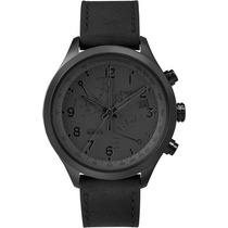 Reloj Timex Intelligent Quartz Gris
