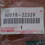 Cables Bujia Toyota Starlet Originales