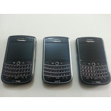 Celulares Blackberry Economicos Baratos 9630 9650 9000 8900