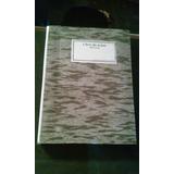 Libro De Actas 100 Folios Marca Izalibro
