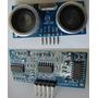Sensor Ultrasonico Srf05