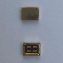 10 Micrófonos Nokia N520