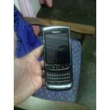 Telefonos Blackberry Baratos 9800 Fleje Dañado