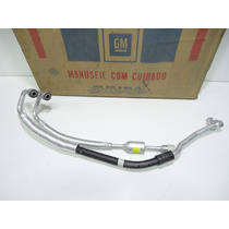 Mangueira Tubo Ar Condicionado Vectra 97/97 2.2 98/05
