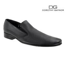 Hombre Calzado Zapato Formal Mocasin Dorothy Gaynor