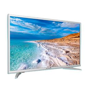 Smart Tv Led 32 Hd Ken Brown Kb32s2000sa