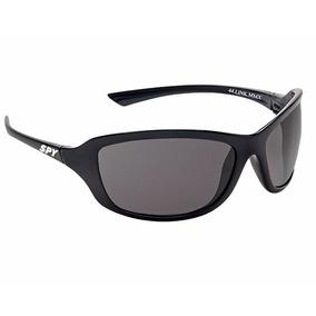 Boqui Moda Ferao De Sol - Óculos De Sol Spy no Mercado Livre Brasil a756e8360a