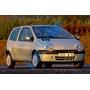 Manual De Taller - Reparacion Renault Twingo 1996 - 2009 *