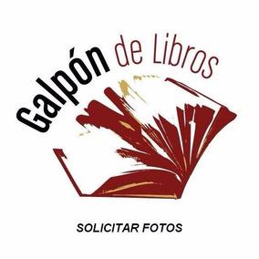 Poesia Del Peru De La Epoca Precolombina Al Modernismo