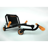 Scooter Carros Montables Ezy Roller Regalo Ninos Df