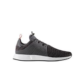 Zapatillas adidas Originals X Plr -by9257