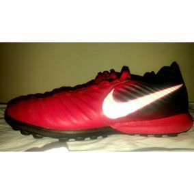 Zapatillas Nike Tempo Talla 42 Adidas - Zapatillas en Mercado Libre Perú b8a5b7461a2