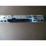 Panel Display Heladera No Frost Philco-daewoo