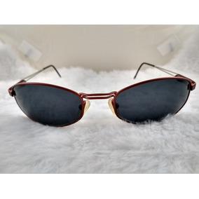 Oculos Bordo De Sol - Óculos em São Paulo no Mercado Livre Brasil 2c9fa67dd2