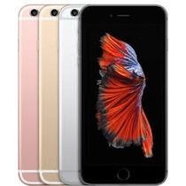 Iphone 6 S 16gigas 4glte Ultimo Modelo 1688