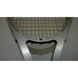 Raqueta De Tenis ,head, Arthur Ashe,competition, Usa