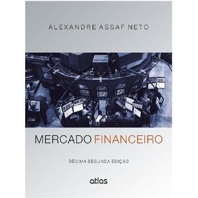 Mercado Financeiro (assaf Neto)