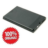 Bateria Blackberry Ms-1 Bold 9000/9700/9780 100%originales!