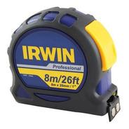 Trena Irwin Profissional Emborrachado 8m X 19mm
