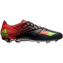 Zapatos Futbol Soccer Profesionales Messi 15.1 Adidas Af4654