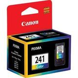 Nuevos Sistemas De Ordenador Canon Canon Cl-241 Cartucho De