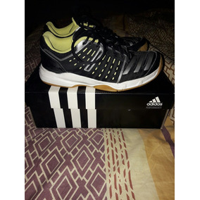 Zapatillas adidas Original Essence 12