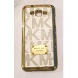 Funda J7 Galaxy Michael Kors Mk Samsung Protector Case J 7