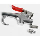 Pistola Sopleteadora Tc2014