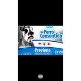 Jabón Del Perro Consentido Grisi 100 Gramos