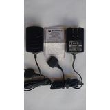 Kit Com 42 Pcscarregador Motorola Nextel Psm 4940d