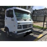 Caminhão Volks Vw 9150 Unico Dono Ano 2010 R$ 70.000.