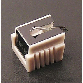 Remplazo Aguja Tocadisco Diamante Pioneer Pn-k85