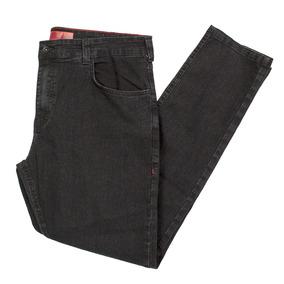 Calça Element Jeans 92 - Preto