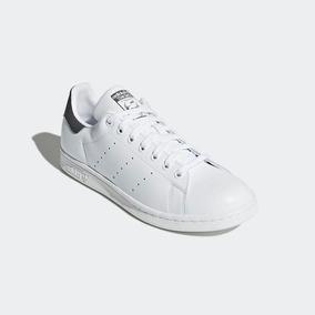 Tenis Hombre adidas Stan Smith Casuales Originales