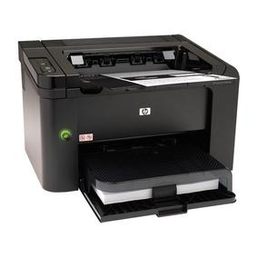 Impresora Laserjet Hp 1606dn Duplex Red Nueva Factura