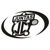Junta Zanella 110 Vento 3v. Jgo. Jc