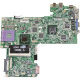 Mother Dell Vostro 1500 Intel S478 Nx906