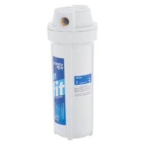 Filtro De Água Para Caixa Dágua 1/2 Pol