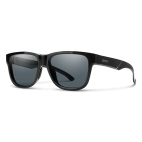 bf6f44a46 Sli 960 - Óculos no Mercado Livre Brasil