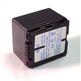 Bateria P/ Hitachi Dz-bp14 Dz-mv380 Mv550 Mv580 Mv780 Gx5020