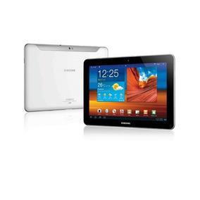 Tablet Samsung Galaxy Tab 10.1 3g 16gb Super Promoção.