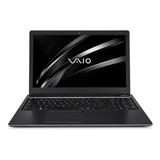 Notebook Vaio 15.6 Core I5 Ram 4gb Fit Vjf155a0411b