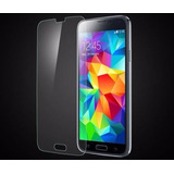 Pelicula Vidro Samsung Galaxy Grand Duos I9082 Gran Kit/c3