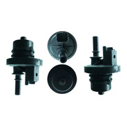 Valvula Do Canister Renault Clio 1.0 1.6 16v Scenic 2580048a