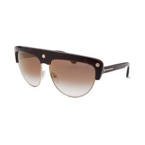 fcf98cfac04be 318 Óculos De Sol 4 Diferentes Made In Taiwan Medindo. Usado - São Paulo ·  Óculos Tom Ford Tf318 Liane Sunglasses Ft - 221932