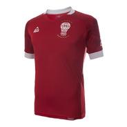 Camiseta Alternativa 1 Huracán Peak Sport 2021