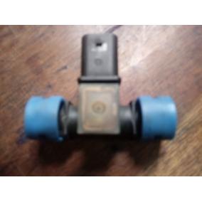 Sensor. 31372030 Xc60 T5 4 Cil Original