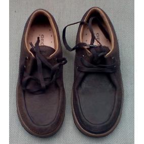 Accesorios Zapatos En Mercado Italianas Libre Ropa Argentina Geox Y Oq8nIwfW