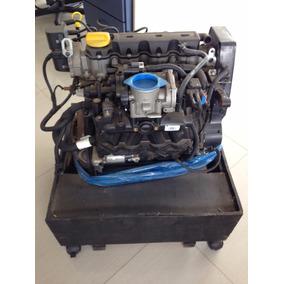 Motor Chevrolet Corsa / Montana Vhc 1.8