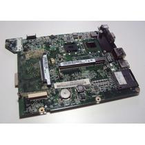 Placa Mae Net Acer Aoa 150-zg5- Mod:daozg5mb8go Com Defeito